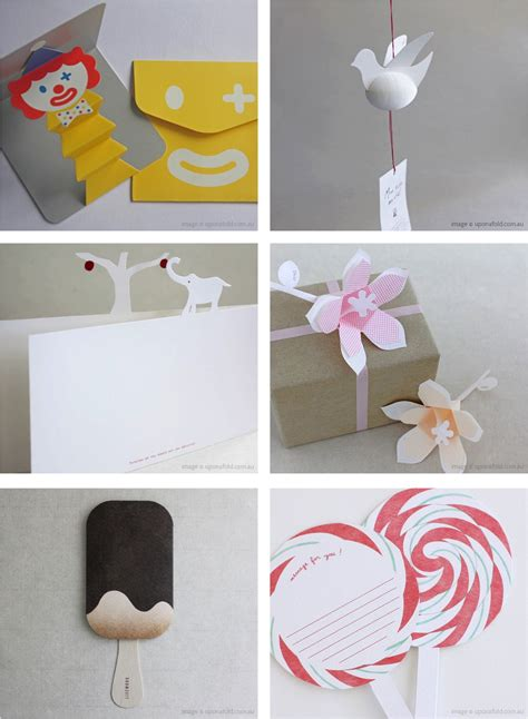 how to make a awesome card ebabee likes birthday cards for