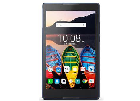 Tablet Lenovo 8 Tablet Baterai Terawet lenovo tab 3 tablet 8 quot 16gb a850 getitnow gr
