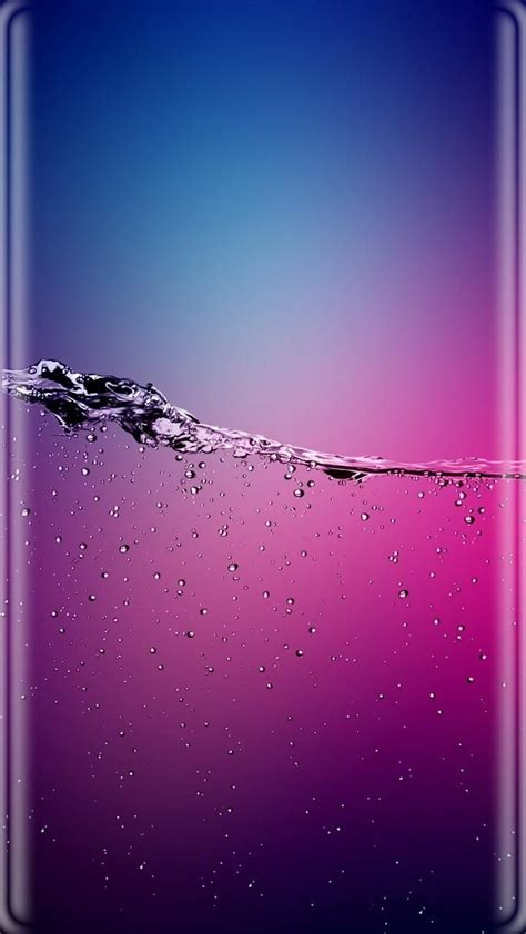 samsung iphone edge phonetelefon hd wallpaper samsung iphone edge phonetelefon hd wallpaper