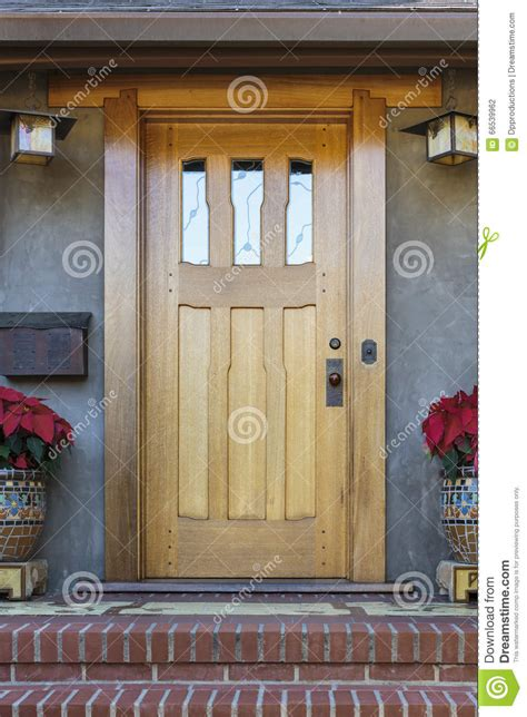 front door solid wood front doors stupendous solid hardwood front door