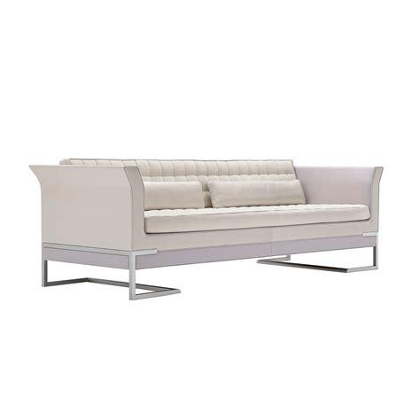 contempo leather sofa contempo leather sofa thesofa