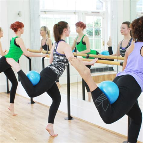Fitness Barre Cranberry 1 by 11 Things You Need To Before Your Barre Workout