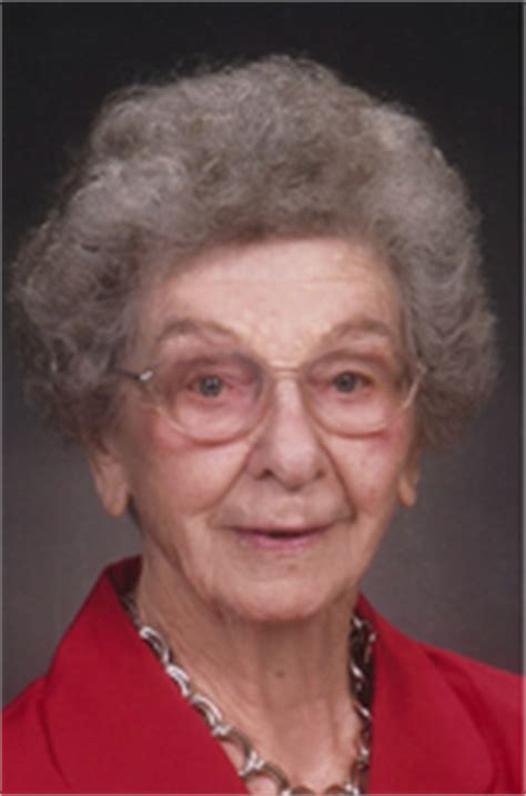 obituary for mclam peacock funeral home