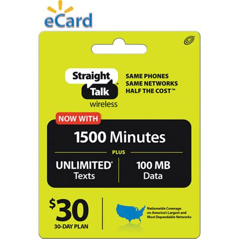 straight talk home phone plans straight talk 1 500 mins unlimited text monthly 30 email