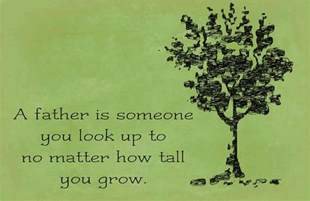 fathers day 2014 fb pictures images quotes sayings