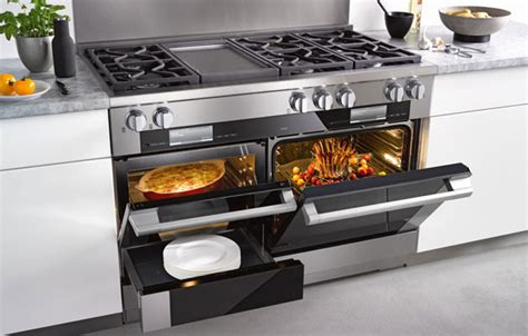 Wolf 36 Gas Cooktop Price Miele Ranges