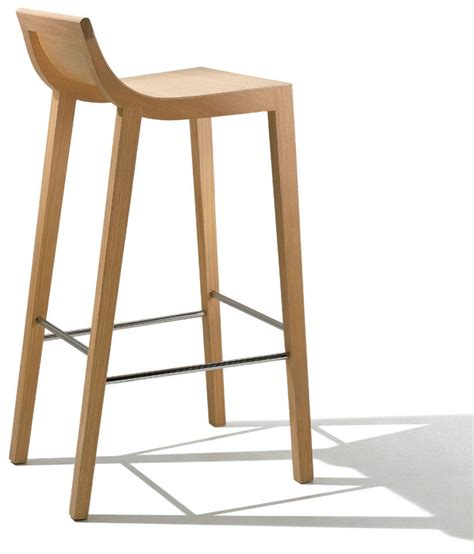 Chaired Definition by Bar Stool Curved