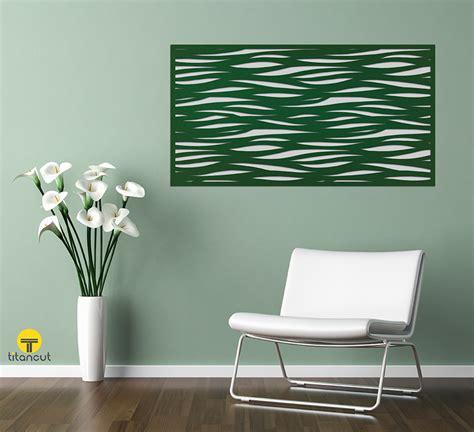 unique wall decor ideas
