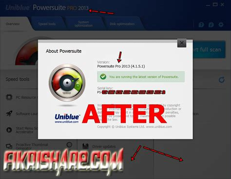 full crack software site download seo powersuite full crack software neonwealth