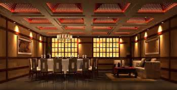 restaurant ceiling design 3d house free 3d house pictures and wallpaper