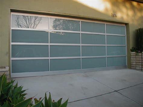 Bp Garage Doors by 82 Best Glass Garage Doors Bp 450 Images On