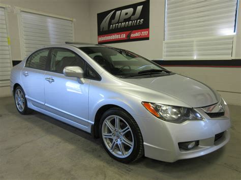 lovely 2009 acura csx specs mipgt