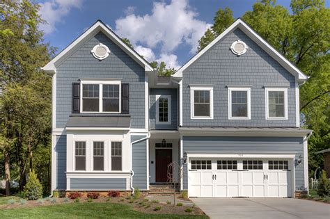 siding your own house siding your own house 28 images winsome houses ideas designs along with