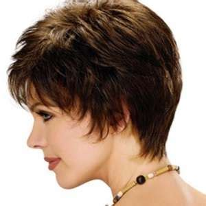 haircuts for pointed chins tips for short hairstyles ladyzona com
