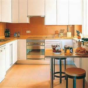Contemporary Kitchen Design For Small Spaces Modern Kitchen Designs For Large And Small Spaces Ayanahouse
