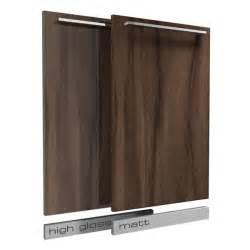 Veneer Kitchen Cabinet Doors Veneer Cabinet Doors Popular Look Of Wood
