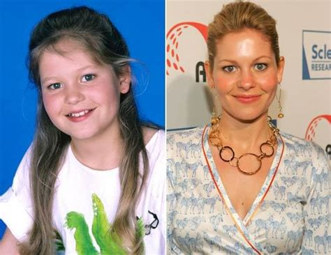 Full House Cast: Then and Now - The Hollywood Gossip Full House Dj Now