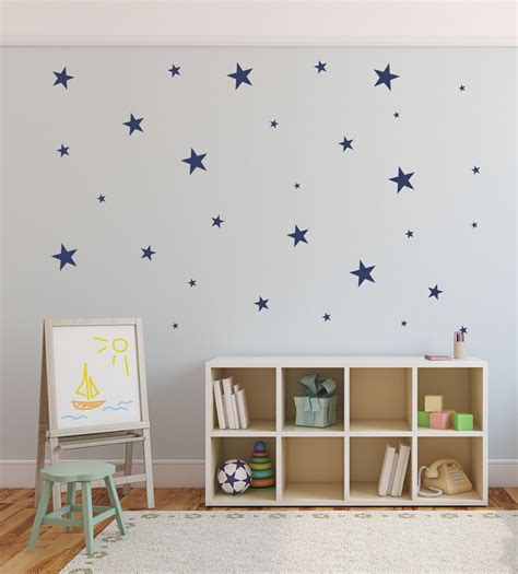 wall stickers for boys rooms wall decals nursery wall decal boys room decor