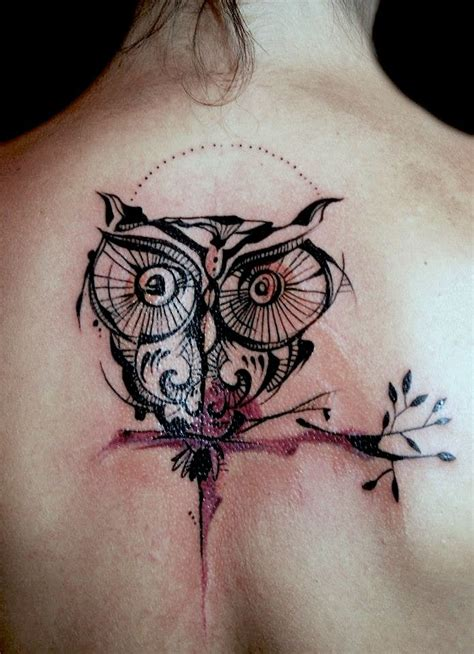 owl tattoo happy 1000 images about owl tattoo on pinterest owl tat