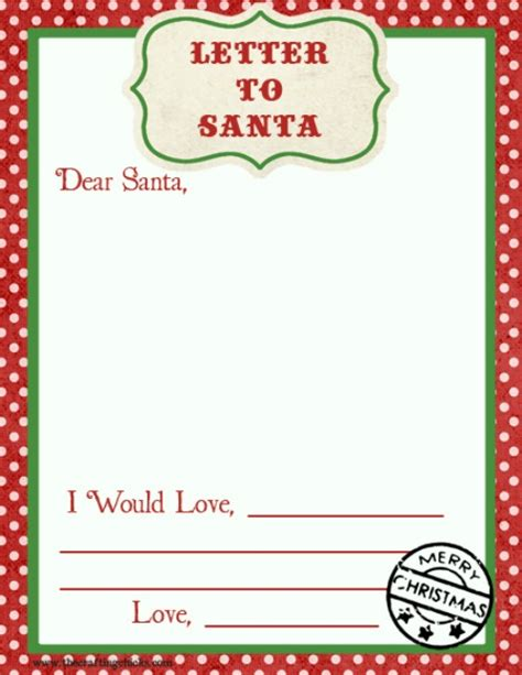 advent christmas activities  kids clean scentsible