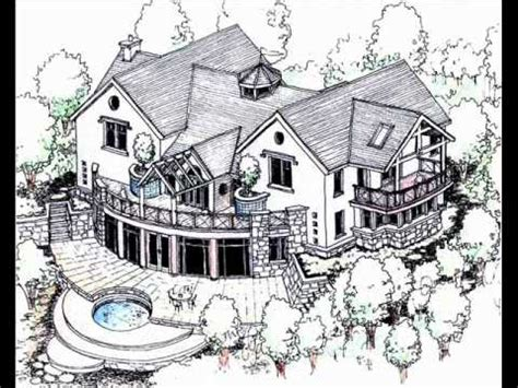 Sacred Geometry House Plans Organic Sacred Geometry House Plans