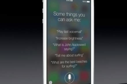 siri gets sassy when you ask what s zero divided by zero siri gets sassy when you ask what s zero divided by zero