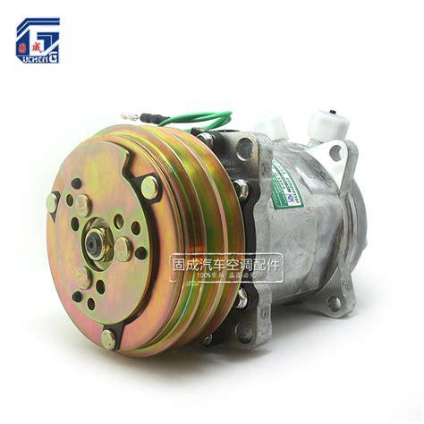 ac leak detector auto ac leak detector car release and reviews 2018 2019