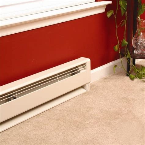 high efficiency hydronic baseboard heaters electric heater for hydronic heat electric free engine