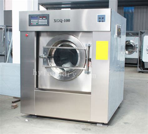 Mesin Cuci Laundry Maytag lg 2 in 1 laundry machine washer machine wash duvet purox haier washing machine hwm lg k8