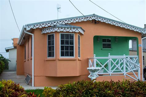 buy house in barbados hopeville guest house 2017 room prices deals reviews expedia