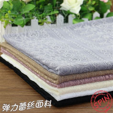 Handmade Lace Fabric - handmade lace curtains promotion shop for promotional
