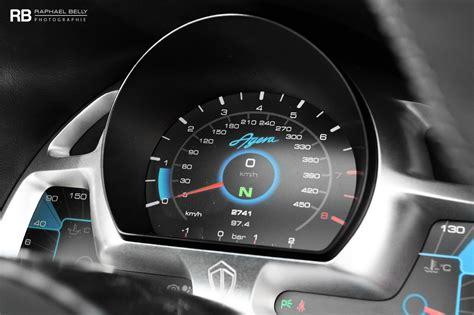 koenigsegg agera r speedometer 2013 koenigsegg agera r interior www imgkid com the