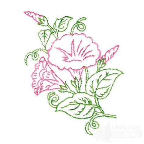 glory home design inc botanical outlines i collection