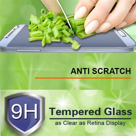Htc Desire 530 630 H Anti Explosion Glass Screen Nillkin Tempered 1 htc 530 screen tempered glass screen protector for htc desire 530 630 ebay