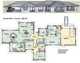 House Plan Ideas plans with photos for your home decorating ideas modern house plans
