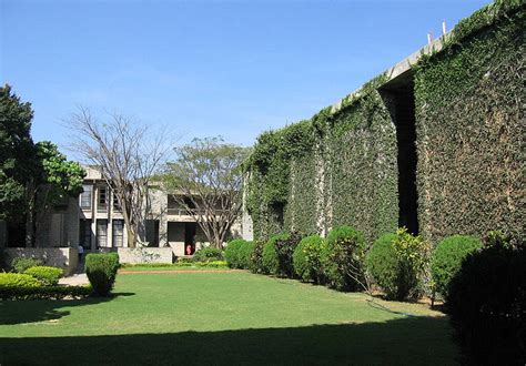 Iimb Executive Mba by Iimb Indian Institute Of Management Bangalore Photos