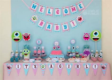 monster bathroom theme monster baby shower theme pictures photos and images for