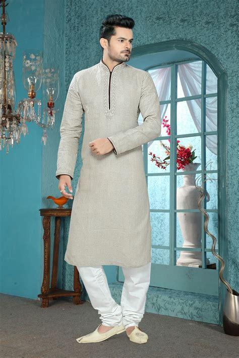 mens kurta pattern drafting 22 best images about men s kurta pajama on pinterest
