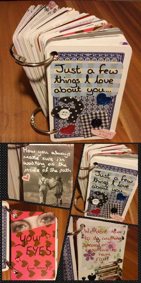 Playing Card Gift Ideas - best 25 best gift cards ideas on pinterest bridal boxes thoughtful engagement