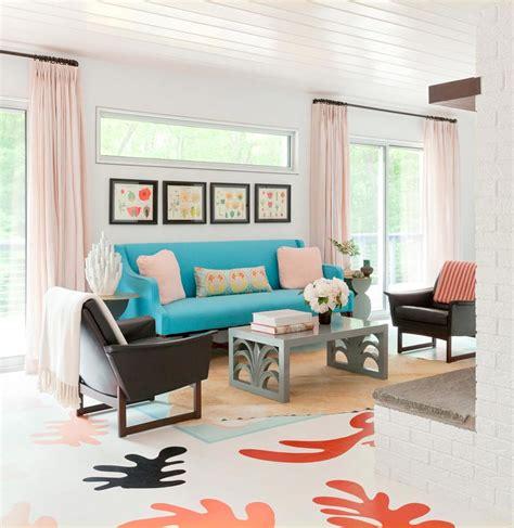 robin henry robin henry studio house of turquoise bloglovin