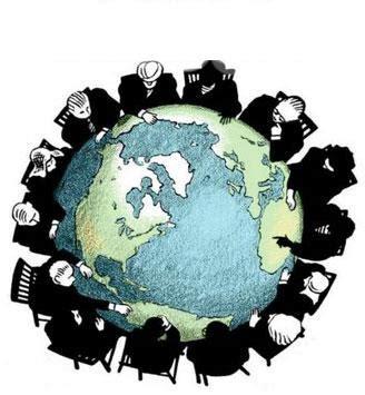 multinazionali con sede a roma delega fiscale tasse a multinazionali proporzionalmente a