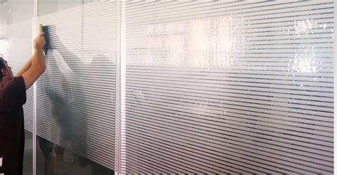 Folien Fenster Sichtschutz Einseitig by Fensterfolie Sichtschutz Einseitig Fensterfolie
