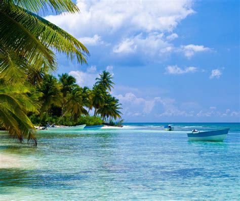 wann in die dominikanische republik reisen wann ist die beste reisezeit in die dominikanische