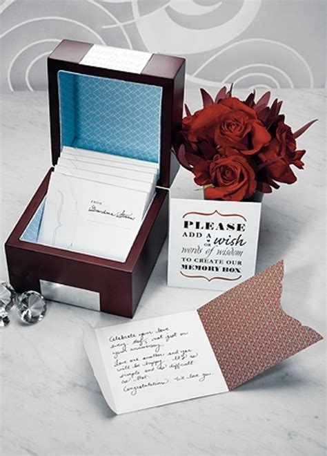 Wedding Memory Box Ideas by Picture Of Creative Wedding Card Box Ideas