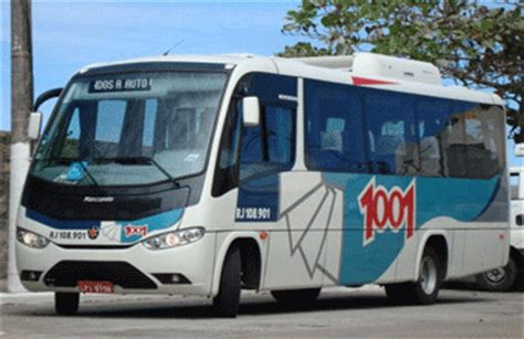 Auto Viação 1001 Logo by Via 231 227 O 1001 Passagens Hor 225 Rios