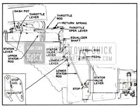 bmw e36 heater wiring diagram ab wiring diagrams
