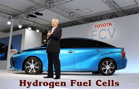 Car Fuel Types In Uk by Types Of Alternative Fuel Cars Did You Cars