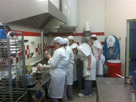 r馭駻entiel cap cuisine cap cuisine cours du soir 28 images cap cuisine