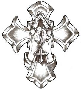 cross tattoos designs high quality photos and flash