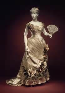 portfolio 1889 juno victorian goddess evening gown